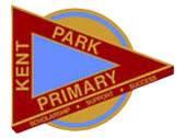 Kent Park Primary School